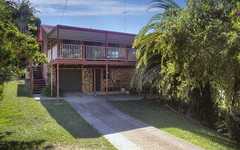 3 Zingara Close, Nambucca Heads NSW