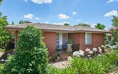 2 Cameron Street, Ashmont NSW