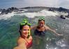 Aruba43 (ail33n_d3vlin) Tags: winner gopro aruba travel travelphotography traveling aileendevlin travelphotographer caribbean caribbeanocean caribbeansea beach water snorkeling goprophotography travelblog clearwaters