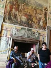 gita_viterbo_palazzo_farnese_2017_associazione_rugantino_62