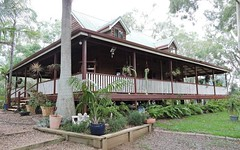 526 Farnborough Road, Farnborough QLD
