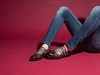 17966538_1487755361296998_3385089964166900439_o (inesabachurina) Tags: santoni shoes