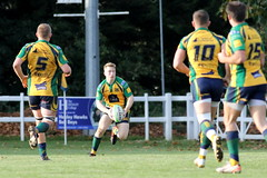 840A5627 (Steve Karpa Photography) Tags: henleyhawks henley redruth rugby rugbyunion game sport competition outdoorsport