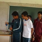 Scince Week (8)