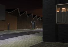Rotterdam Waalhaven (Bart van Damme) Tags: bartvandamme fabriek fabrieken factories factory fotograaf fotografie industrie industrieel industry infostudiovandammecom manmadelandscape newtopographics nightphotography nocturnal photographer photography rotterdam rotterdamindustrialarea sluisjesdijk sociallandscape studiovandamme thenetherlands waalhavennoordzijde zuidholland warehouses