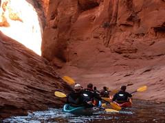 hidden-canyon-kayak-lake-powell-page-arizona-southwest-4398