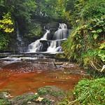 Boho falls. thumbnail