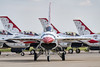 DSC_6655 (CEGPhotography) Tags: 2017 andrewsairforcebase andrewsairshow airshow aviation flight f16 falcon fightingfalcon thunderbirds usaf usafthunderbirds