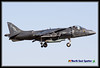 164152_YUM_17-08-17 (RWY07) Tags: mcas yuma knyl nyl yum arizona marines usa harrier hawks av8b 164152