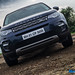 Land-Rover-Discovery-Sport-Ingenium-14