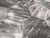 Bardiglio (Equipe Ceramicas) Tags: azulejo ceramica diseño tendencia trend tile ceramic design indoorwhitepastewalltiles wallcovering walltiles equipeceramica equipe equipeceramicas ceramicmaterials indoor whitepaste architecture architect bath bathroomtile ceramictile ceramictiles contemporary contractor house interiordesigner kitchen kitchentile modern traditional brick vanguard ikea trendy stylish fashion elegant style marble nordic minimalist hexagon walltile floortile shape cerámica diseñointeriores geometría geométrico losa baldosa versátil vanguardista contemporáneo mármol estilo interiores escandinavo nórdico minimalista elegante veta hexágono baño cocina suelo pared revestimiento pavimento forma patchwork