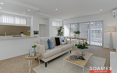21/24-26 Lords Avenue, Asquith NSW