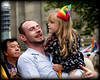 A day out with dad (* RICHARD M (6.5+ MILLION VIEWS)) Tags: street candid portraits portraiture streetportraits streetportraiture candidportraits candidportraiture fun smiles happy happiness happyfamilies dadanddaughter beards bearded whiskers bewhiskered children balding rainbowribbon liverpoolpride gaypride lgbt liverpudlians scousers scouse liverpool merseyside merseysiders europeancapitalofculture capitalofculture festivals childhood innocence patriotism patriotic england unitedkingdom uk greatbritain britain britishisles paternalism fatheranddaughter