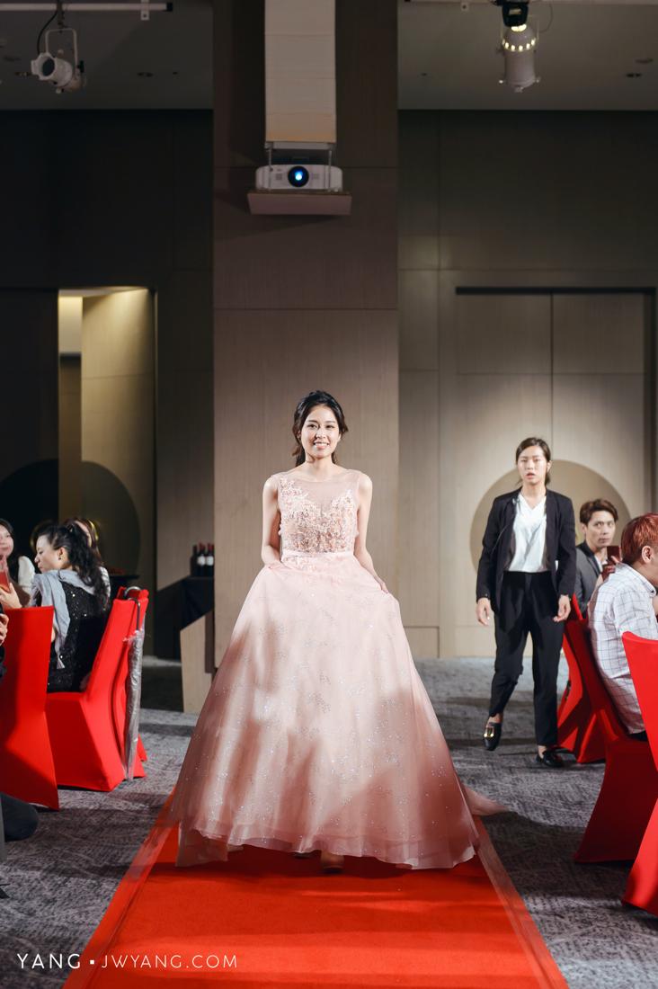 婚攝,婚禮攝影,婚攝Yang,婚攝鯊魚影像團隊,寒舍艾美,婚禮記錄,婚禮紀實,艾美