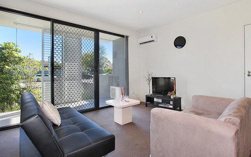 24/45-51 Balmoral Road, Northmead NSW