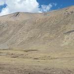 Winicunca Colour Mountain thumbnail