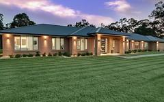 354 Coobah Road, East Kurrajong NSW