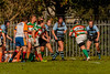 JK7D0434 (SRC Thor Gallery) Tags: 2017 sparta thor dames hookers rugby
