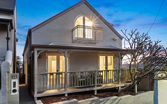 12 Bridge Street, Balmain NSW