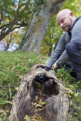 PhotoWalk Gotland (arkland_swe) Tags: photowalk gotland visby