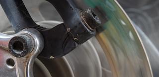 20171016_8960_7D2-70 Spinning Bike wheel (289/365)