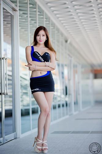 han_ji_eun294