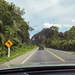 Khao Sok national park thumbnail
