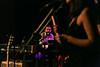 ciudaddistrito-julin-maeso-002_37659463322_o (CiudaDistrito) Tags: lukaszmichalakphotography estudioperplejo ayutamientodemadrid madridcultura ciudaddistrito lacajademúsica juliánmaeso fuencarral conciertosfamiliares centroculturalalfredokraus