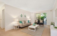 3/85-91 Hampden Road, Artarmon NSW