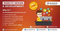 website design and development-03 (John Amco) Tags: website web technology software development