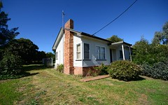 16 Humble Street, Willow Tree NSW