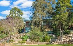 25 Maraket Avenue, Blaxland NSW