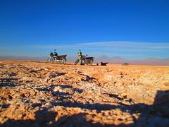IMG_0014 (julienroques) Tags: voyage roadtrip ameriquedusud americadelsur viajar vivir voyager amuser moto chili chile