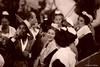 _DSC6045 (chris30300) Tags: fontvieille provencealpescôtedazur france arlesiennes danse