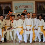 Ganesh Chaturthi (16)
