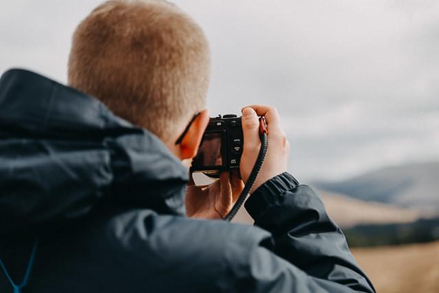 069 - Szkocja - Loch Lomond i okolice - ZAPAROWANA_