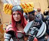 Warcraft hammer Lady (andrea.prave) Tags: luccacomics luccacomicsgames luccacomics2017 luccacomicsgames2017 2017 lucca luccacg luccacg17 luccacg2017 warcraft hammer martello girl beauty lovely cosplayer cosplay costumi コスプレ ritratto portrait retrato 肖像画 صورة porträt