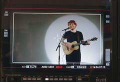 Ed Sheeran (21 of 21)