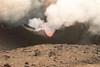Exploding?!?!? :O (tesKing (Italy)) Tags: isoleeolie italia sicilia sicily stromboli lipari