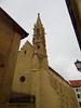 Kostol Klarisiek (moacirdsp) Tags: kostol klarisiek clarissine church klariská staré mesto bratislava slovensko 2017