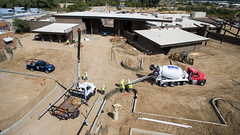 171019_PACC construction_002 (PimaCounty) Tags: pacc sundt construction bond bonds aerial drone suas tucson