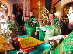 Преподобного Сергия (52)