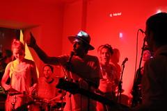 IMG_8506 (lfbarragan_19) Tags: jazz concert fela kuti africa estonia tallinn euphoria live music afrotallinnbeat