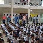 Teachers Day(1)