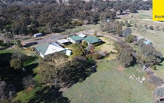 296 South Lead Road, Forbes NSW