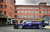 McLaren 675LT Spyder (GPE-AUTO) Tags: mclaren 675 lt spyder mclaren675 mclaren675lt 675lt 675ltspyder longtail purple usine factory frankfurt klassikstadt museum iaa supercar car wheel lamborghini aventador 50th anniversary nikon d7100 nikond7100 spotting industry