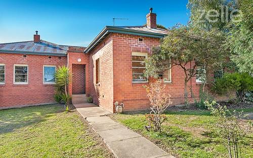 486 Schubach St, East Albury NSW 2640