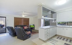 3/12-20 Sand Street, Kingscliff NSW
