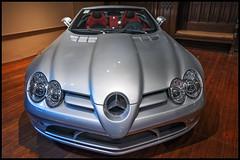 Larz Anderson Auto Museum (Brookline MA) (@CarShowShooter) Tags: geo:lat=4231052353 geo:lon=7113478884 geotagged jamaicaplain massachusetts unitedstates usa 15newtonstreetbrookline america'soldestautocollection america'soldestcarcollection andersoncarriagehouse auto autocollection automuseum automobile brookline brooklinemassachusetts car carcollection carmuseum classic classiccar coche commonwealth commonwealthofmassachusetts explore exploring greaterboston greaterbostonlandmark historicmuseum httplarzandersonorg indoor landmark larzanderson larzandersonautomuseum larzandersoncollection larzandersonpark larzandersonparkhistoricdistrict ma motorcars museum nationalhistoriclandmark nationalregisterofhistoricplaces newengland newenglandstate norfolkcounty northamerica northeasternusa old summer2017 theandersonmotorcars thecarriagehouseoflarzandersonautomuseum tourism touristattraction travel travelblogphoto travelphotography travelingadventures vehicle vintage vintagecars worldadventures worldtravel mercedesbenzslrmclaren germancar silvercar amg