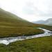 2017-08-26 09-09 Schottland 718 Isle of Skye, Eynort, The Failry Pools